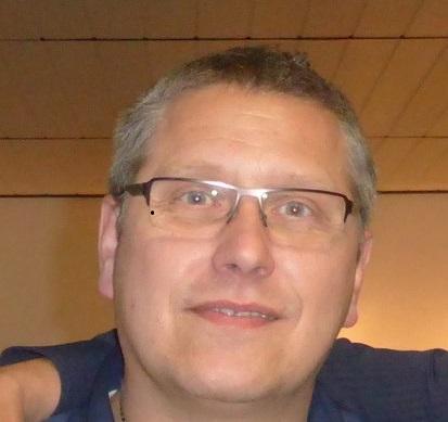 Stefan Decken