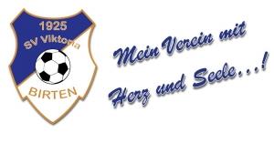 www.viktoria-birten.de
